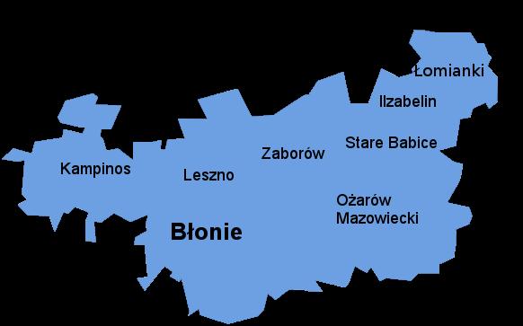 powiat_warszawski_zachodni