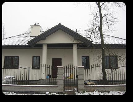 Swiadectwo_energetyczne_Zabia_Wola