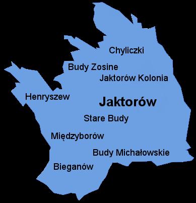 gmina_Jaktorow