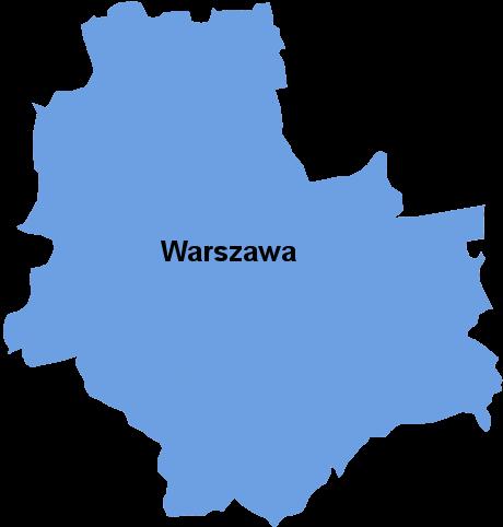gmina_Warszawa