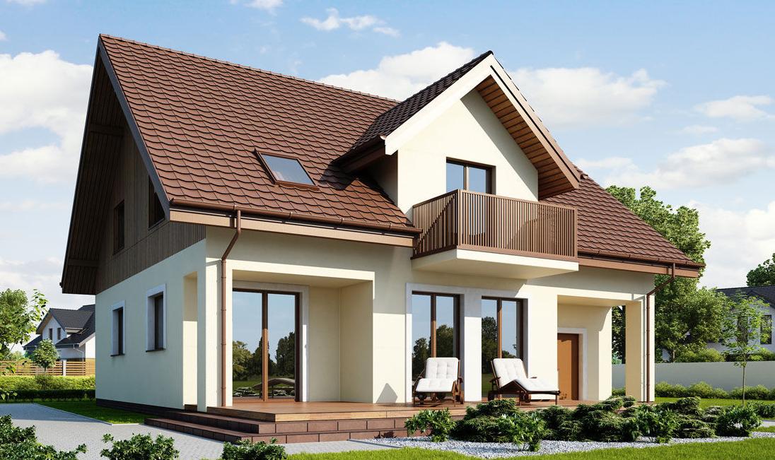 świadectwo_energetyczne_domu
